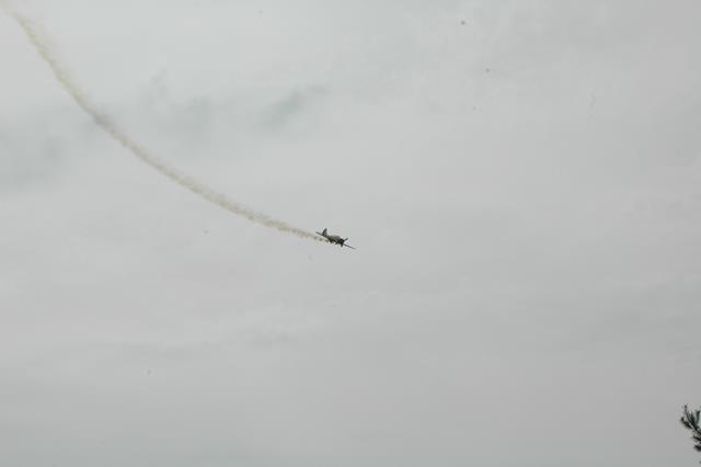 plane 100_0116_640x426