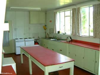 original Kitchen
