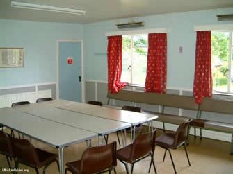 original committee room (2)